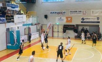 https://www.basketmarche.it/resizer/resize.php?url=https://www.basketmarche.it/immagini_campionati/05-05-2019/1557077498-99-.jpeg&size=330x200c0