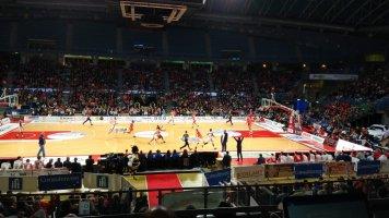 https://www.basketmarche.it/resizer/resize.php?url=https://www.basketmarche.it/immagini_campionati/05-05-2019/1557088837-69-.jpeg&size=356x200c0