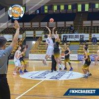 https://www.basketmarche.it/resizer/resize.php?url=https://www.basketmarche.it/immagini_campionati/05-05-2021/1620207278-8-.jpg&size=200x200c0