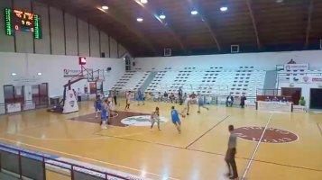 https://www.basketmarche.it/resizer/resize.php?url=https://www.basketmarche.it/immagini_campionati/05-05-2021/1620244696-108-.png&size=357x200c0