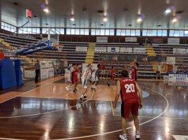 https://www.basketmarche.it/resizer/resize.php?url=https://www.basketmarche.it/immagini_campionati/05-06-2021/1622912041-301-.jpeg&size=267x200c0