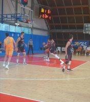https://www.basketmarche.it/resizer/resize.php?url=https://www.basketmarche.it/immagini_campionati/05-06-2021/1622914701-120-.jpg&size=176x200c0