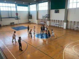 https://www.basketmarche.it/resizer/resize.php?url=https://www.basketmarche.it/immagini_campionati/05-06-2021/1622915608-192-.jpg&size=267x200c0