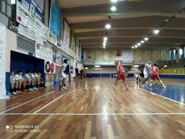 https://www.basketmarche.it/resizer/resize.php?url=https://www.basketmarche.it/immagini_campionati/05-06-2021/1622922786-220-.jpg&size=267x200c0