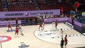 https://www.basketmarche.it/resizer/resize.php?url=https://www.basketmarche.it/immagini_campionati/05-06-2021/1622925236-290-.png&size=350x200c0