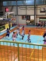 https://www.basketmarche.it/resizer/resize.php?url=https://www.basketmarche.it/immagini_campionati/05-06-2021/1622927766-248-.jpg&size=150x200c0