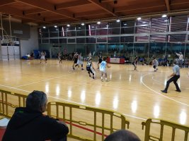https://www.basketmarche.it/resizer/resize.php?url=https://www.basketmarche.it/immagini_campionati/05-10-2019/1570300748-54-.jpeg&size=267x200c0
