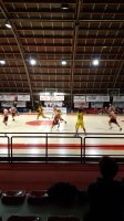 https://www.basketmarche.it/resizer/resize.php?url=https://www.basketmarche.it/immagini_campionati/05-10-2019/1570311153-104-.jpeg&size=112x200c0