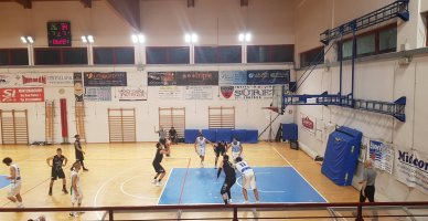 https://www.basketmarche.it/resizer/resize.php?url=https://www.basketmarche.it/immagini_campionati/05-10-2019/1570311476-493-.jpg&size=388x200c0