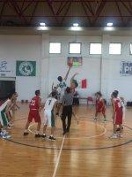 https://www.basketmarche.it/resizer/resize.php?url=https://www.basketmarche.it/immagini_campionati/05-11-2019/1572988696-473-.jpg&size=150x200c0