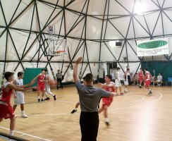 https://www.basketmarche.it/resizer/resize.php?url=https://www.basketmarche.it/immagini_campionati/05-11-2019/1572991096-244-.jpeg&size=244x200c0