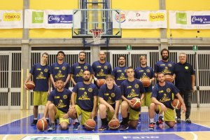 https://www.basketmarche.it/resizer/resize.php?url=https://www.basketmarche.it/immagini_campionati/05-11-2019/1572992673-399-.jpg&size=300x200c0