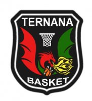 https://www.basketmarche.it/resizer/resize.php?url=https://www.basketmarche.it/immagini_campionati/05-12-2018/1544013391-113-.png&size=182x200c0