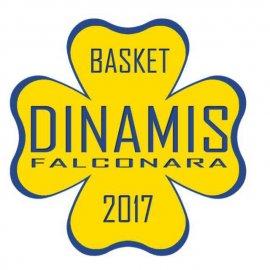 https://www.basketmarche.it/resizer/resize.php?url=https://www.basketmarche.it/immagini_campionati/05-12-2018/1544044334-387-.jpg&size=270x270c0