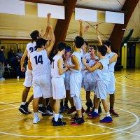 https://www.basketmarche.it/resizer/resize.php?url=https://www.basketmarche.it/immagini_campionati/05-12-2019/1575527285-344-.jpg&size=200x200c0