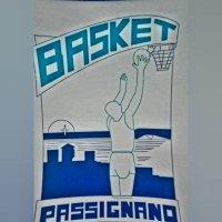 https://www.basketmarche.it/resizer/resize.php?url=https://www.basketmarche.it/immagini_campionati/05-12-2019/1575549614-309-.jpg&size=200x200c0