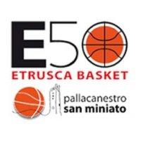 https://www.basketmarche.it/resizer/resize.php?url=https://www.basketmarche.it/immagini_campionati/05-12-2020/1607202040-97-.jpg&size=200x200c0
