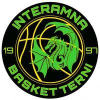 https://www.basketmarche.it/resizer/resize.php?url=https://www.basketmarche.it/immagini_campionati/06-01-2019/1546769064-351-.png&size=200x200c0
