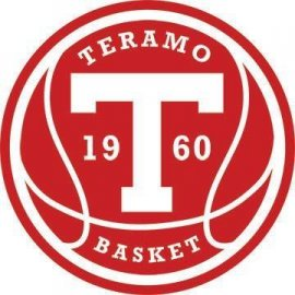 https://www.basketmarche.it/resizer/resize.php?url=https://www.basketmarche.it/immagini_campionati/06-01-2019/1546800347-407-.jpg&size=270x270c0