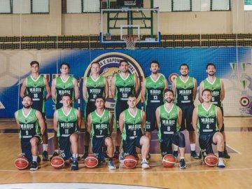 https://www.basketmarche.it/resizer/resize.php?url=https://www.basketmarche.it/immagini_campionati/06-01-2019/1546801483-350-.jpg&size=360x270c0