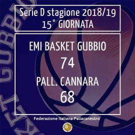https://www.basketmarche.it/resizer/resize.php?url=https://www.basketmarche.it/immagini_campionati/06-01-2019/1546813536-93-.jpg&size=270x270c0