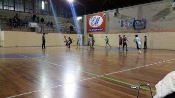 https://www.basketmarche.it/resizer/resize.php?url=https://www.basketmarche.it/immagini_campionati/06-01-2020/1578304634-95-.jpeg&size=356x200c0