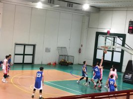 https://www.basketmarche.it/resizer/resize.php?url=https://www.basketmarche.it/immagini_campionati/06-01-2020/1578338349-296-.jpeg&size=267x200c0