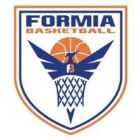 https://www.basketmarche.it/resizer/resize.php?url=https://www.basketmarche.it/immagini_campionati/06-01-2021/1609960636-353-.jpg&size=200x200c0