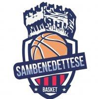 https://www.basketmarche.it/resizer/resize.php?url=https://www.basketmarche.it/immagini_campionati/06-02-2019/1549433173-16-.jpg&size=199x200c0