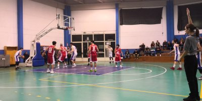 https://www.basketmarche.it/resizer/resize.php?url=https://www.basketmarche.it/immagini_campionati/06-02-2019/1549491647-98-.jpeg&size=400x200c0