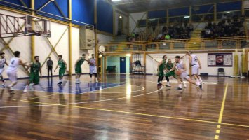 https://www.basketmarche.it/resizer/resize.php?url=https://www.basketmarche.it/immagini_campionati/06-02-2020/1580965395-355-.jpg&size=355x200c0