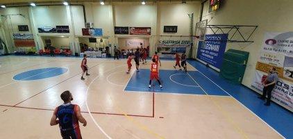 https://www.basketmarche.it/resizer/resize.php?url=https://www.basketmarche.it/immagini_campionati/06-02-2020/1580965602-239-.jpg&size=422x200c0