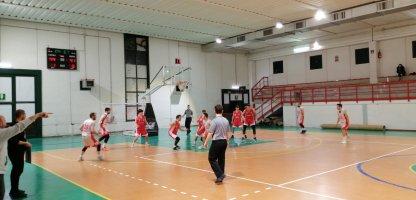 https://www.basketmarche.it/resizer/resize.php?url=https://www.basketmarche.it/immagini_campionati/06-02-2020/1580966028-96-.jpg&size=416x200c0
