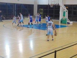 https://www.basketmarche.it/resizer/resize.php?url=https://www.basketmarche.it/immagini_campionati/06-02-2020/1581028748-433-.jpg&size=267x200c0