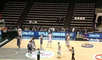 https://www.basketmarche.it/resizer/resize.php?url=https://www.basketmarche.it/immagini_campionati/06-02-2021/1612643271-477-.png&size=341x200c0
