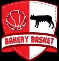 https://www.basketmarche.it/resizer/resize.php?url=https://www.basketmarche.it/immagini_campionati/06-02-2021/1612648437-102-.png&size=195x200c0