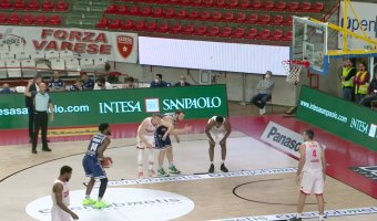 https://www.basketmarche.it/resizer/resize.php?url=https://www.basketmarche.it/immagini_campionati/06-03-2021/1615058000-471-.png&size=340x200c0