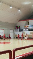 https://www.basketmarche.it/resizer/resize.php?url=https://www.basketmarche.it/immagini_campionati/06-04-2019/1554538250-197-.jpeg&size=112x200c0