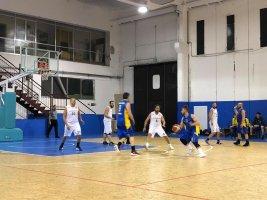 https://www.basketmarche.it/resizer/resize.php?url=https://www.basketmarche.it/immagini_campionati/06-04-2019/1554541039-411-.jpg&size=267x200c0