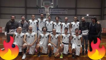 https://www.basketmarche.it/resizer/resize.php?url=https://www.basketmarche.it/immagini_campionati/06-04-2019/1554544155-100-.jpg&size=356x200c0