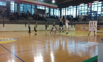 https://www.basketmarche.it/resizer/resize.php?url=https://www.basketmarche.it/immagini_campionati/06-04-2019/1554575863-117-.jpeg&size=333x200c0