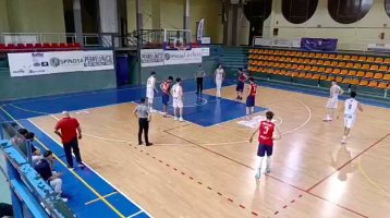 https://www.basketmarche.it/resizer/resize.php?url=https://www.basketmarche.it/immagini_campionati/06-05-2021/1620333022-263-.png&size=358x200c0