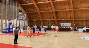 https://www.basketmarche.it/resizer/resize.php?url=https://www.basketmarche.it/immagini_campionati/06-05-2021/1620335850-276-.png&size=367x200c0