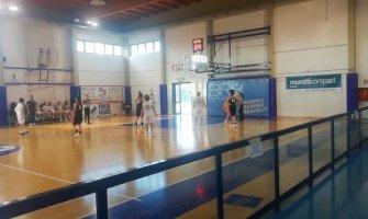 https://www.basketmarche.it/resizer/resize.php?url=https://www.basketmarche.it/immagini_campionati/06-06-2021/1622967747-204-.png&size=335x200c0