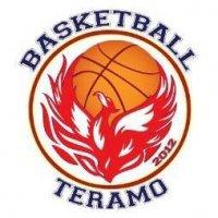 https://www.basketmarche.it/resizer/resize.php?url=https://www.basketmarche.it/immagini_campionati/06-06-2021/1622969280-101-.jpg&size=200x200c0