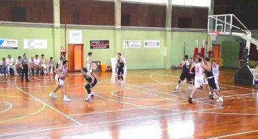 https://www.basketmarche.it/resizer/resize.php?url=https://www.basketmarche.it/immagini_campionati/06-06-2021/1623001387-80-.png&size=371x200c0