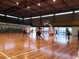 https://www.basketmarche.it/resizer/resize.php?url=https://www.basketmarche.it/immagini_campionati/06-06-2021/1623004430-416-.jpg&size=267x200c0