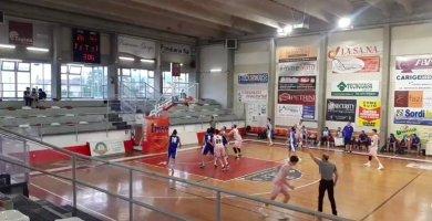 https://www.basketmarche.it/resizer/resize.php?url=https://www.basketmarche.it/immagini_campionati/06-06-2021/1623004884-31-.png&size=390x200c0