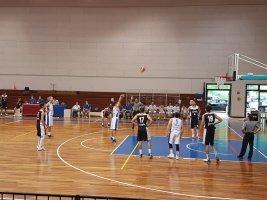 https://www.basketmarche.it/resizer/resize.php?url=https://www.basketmarche.it/immagini_campionati/06-06-2021/1623008094-203-.jpg&size=267x200c0