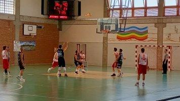 https://www.basketmarche.it/resizer/resize.php?url=https://www.basketmarche.it/immagini_campionati/06-06-2021/1623008132-42-.jpg&size=355x200c0